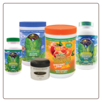 Healthy Body Bone and Joint Pak 2.0 by Youngevity