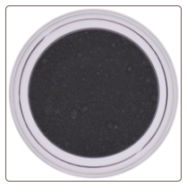 Mineral Eye Shadow - Dublin™