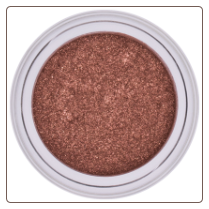 Mineral Eye Shadow - Kenya™