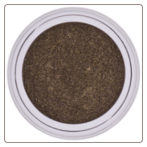 Mineral Eye Shadow - Times Square