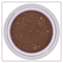 Mineral Eye Shadow - Moon Light
