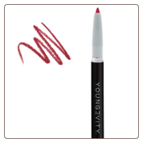 Mineral Makeup Lip Liner - Empowered