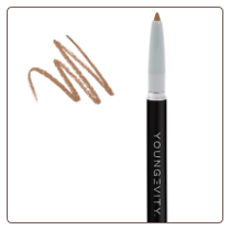Mineral Makeup Lip Liner - Loyal
