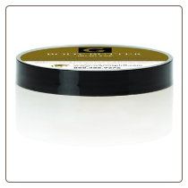 G Body Butter 2 Oz By Warm Spirit®