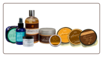 Product Pack - Pamper By Soul Purpose
